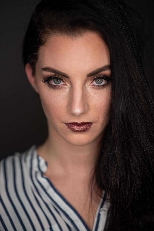 Dominika Photography Beauty Oberösterreich