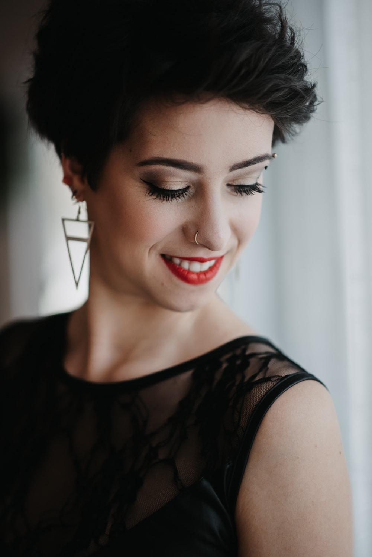 Dominika Photography Beauty-Fotografie Hausruckviertel